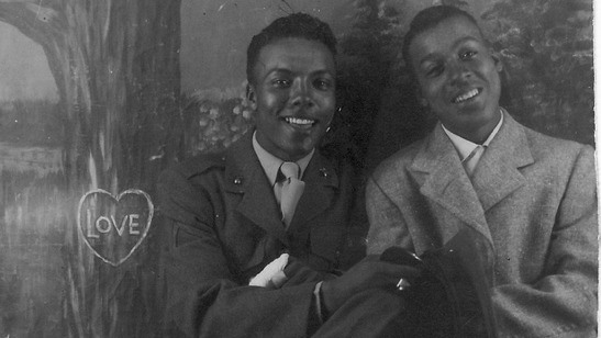 more-than-100-photos-of-black-male-couples-from-1850-to-today